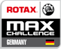 Rotax Max Challenge Germany