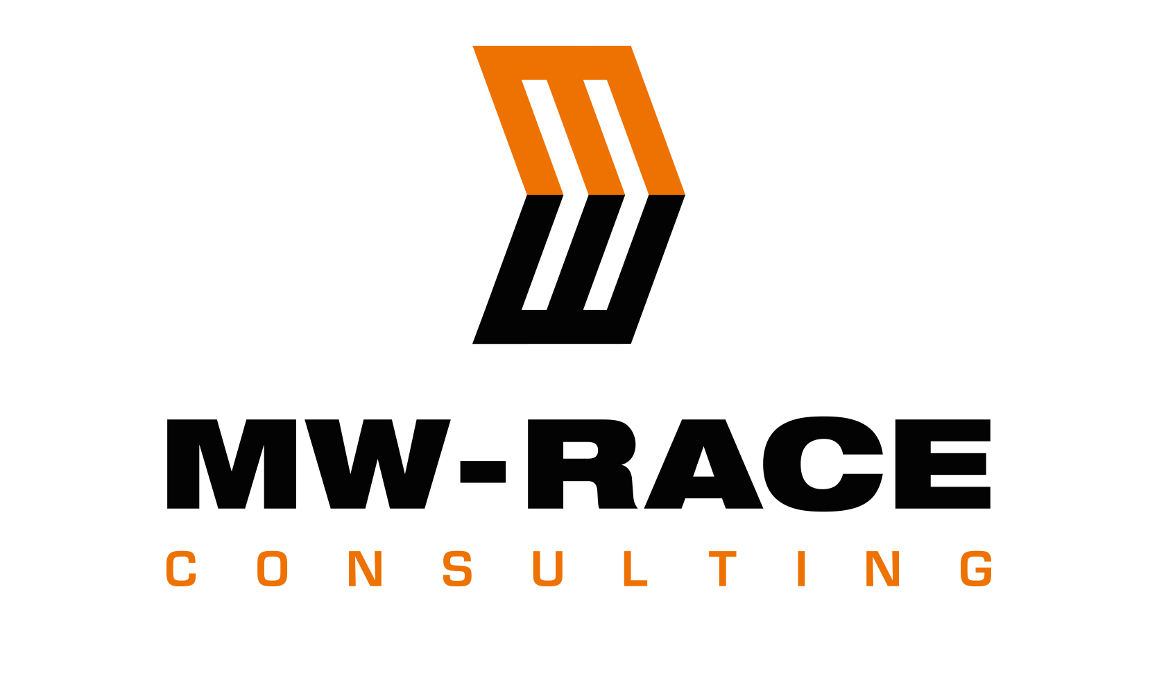 MW RACE-CONSULTING