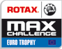 Rotax Max Challenge Euro Trophy